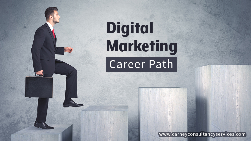 Digital-marketing-career-in-kolkata