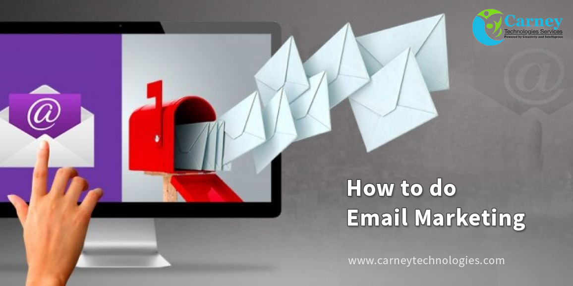 How to write an email marketing copy that sells?