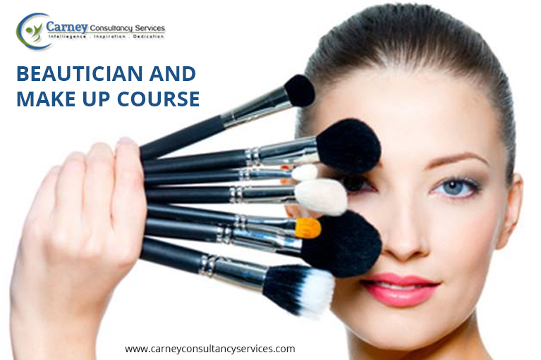Beauticial and Make up course.jpg