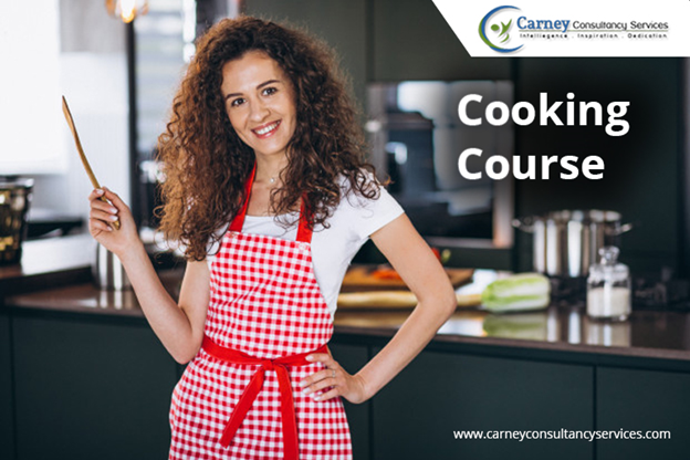 Cooking Course.jpg